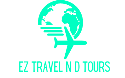 EZ Travel N D Tours