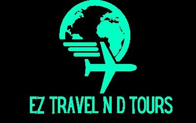 EZ Travel N D Tours